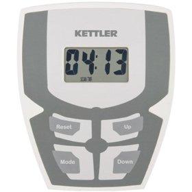 Kettler Axos Rower Review