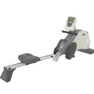 Tunturi R25 Rower