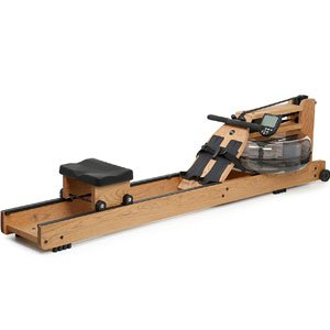 WaterRower Oxbridge Rower