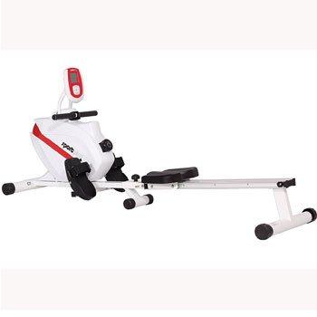Sportplus Indoor Rower