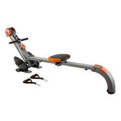 Body Sculpture BR3010 Rower