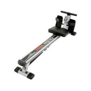 York R510 Rowing Machine