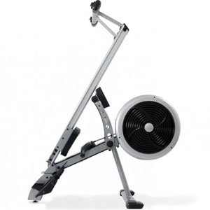 JTX Freedom Air Rowing Machine