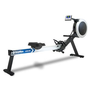 Bodymax Infiniti R90 Rowing Machine