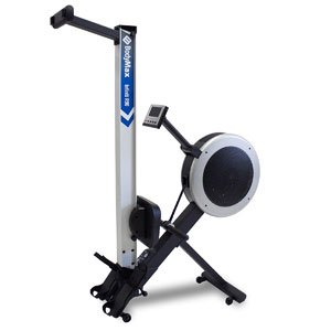 Bodymax Infiniti R90 Super Rower