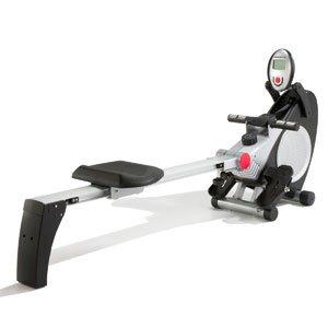 Marcy Unisex Rowing Machine